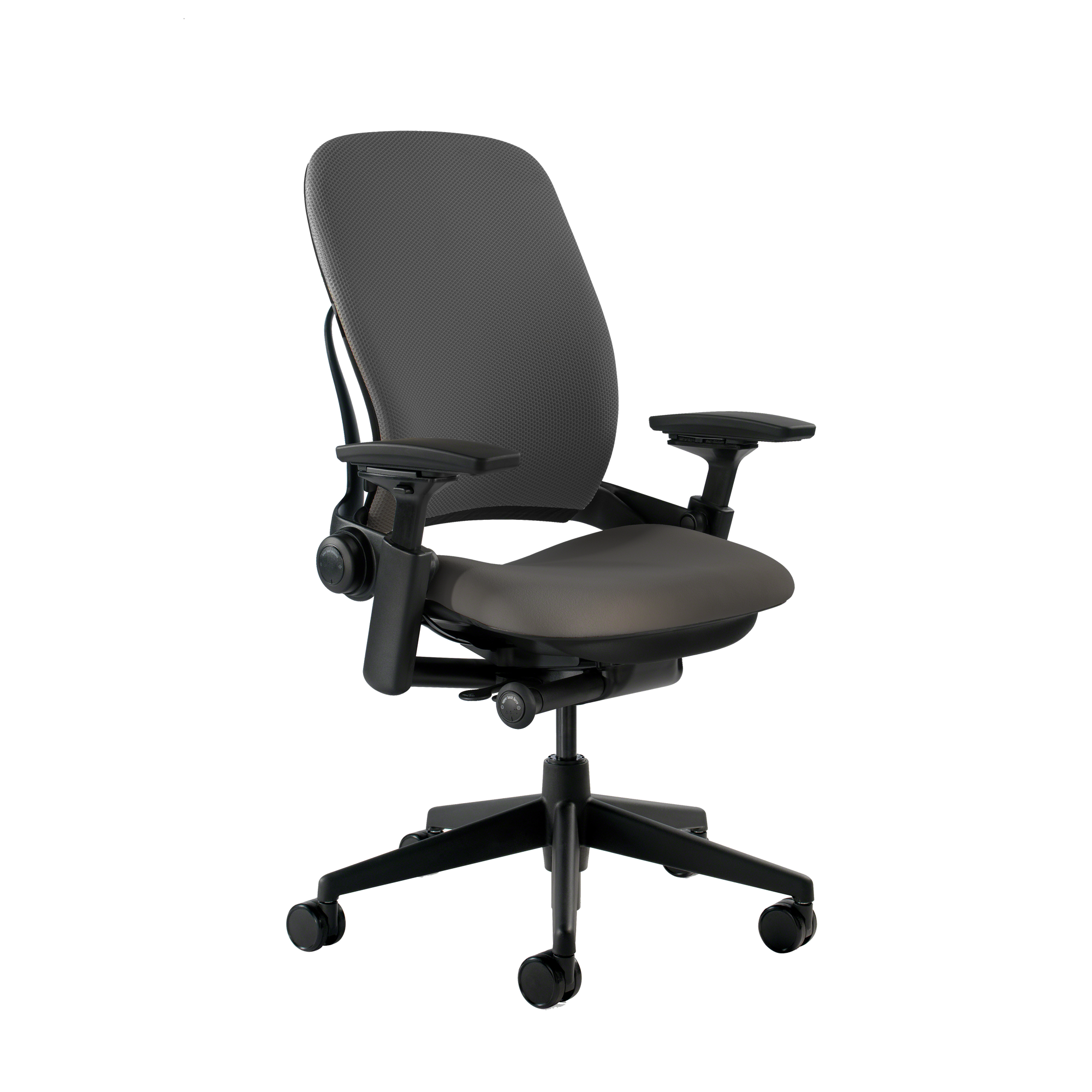 Leap Chair with 36D Knit Back  Steelcase Store