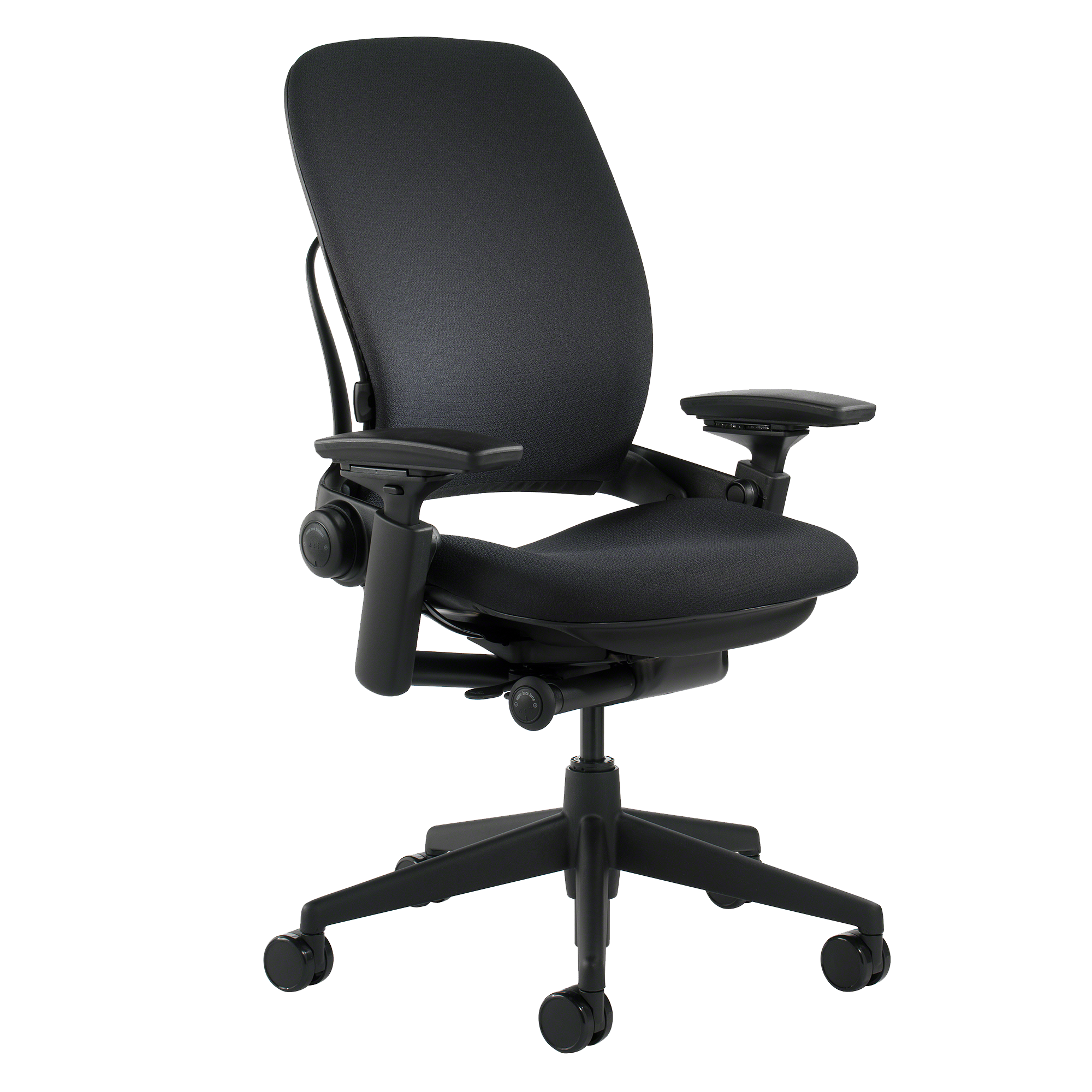 Leap Quick Ship Steelcase Store