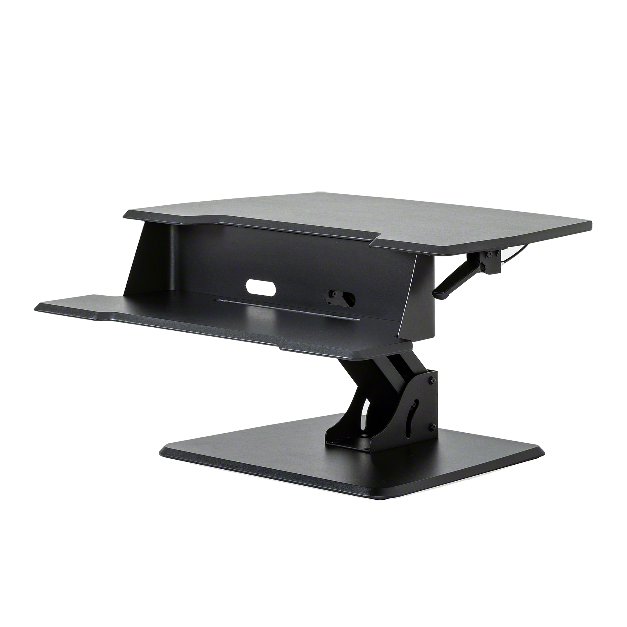 Steelcase Active Lift Riser  Steelcase Store