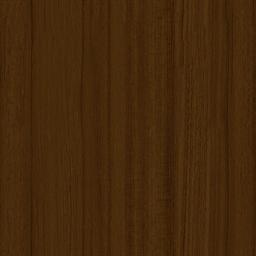 Clear Walnut (LPL) (25L8)
