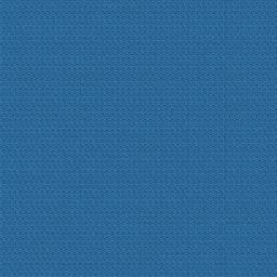 Buzz2 - Blue (5F07)