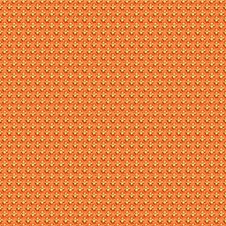 Cogent: Connect - Tangerine (5S17)