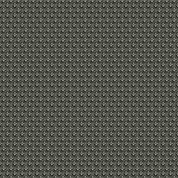 Cogent: Connect - Graphite (5S25)