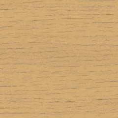 Warm Oak (LPL) (25L9)