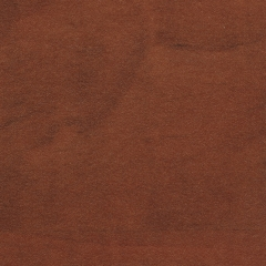 Request A Fabric Or Finish Sample