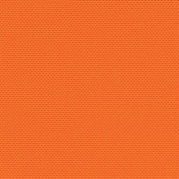 Net Tangerine (QN03), Connect -Tangerine (5S17)